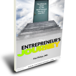 FREE eBOOK: The Entrepreneur's Journey