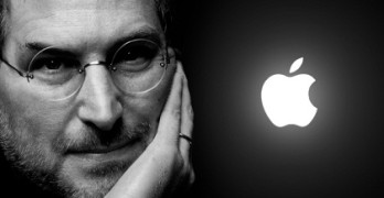 REMEMBERING STEVE JOBS: How You Can Change The World As An Entrepreneur