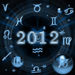 Effective Planning For 2012: Why New Year Resolutions Fail And What To Do Instead
