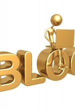 How to use blogging for business growth