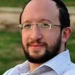 Unusual Entrepreneur Interview With Dov Gordon Of DovGordon.net