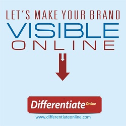 Make Your Brand VISIBLE Online