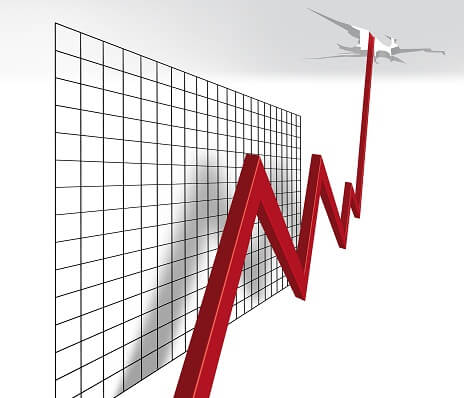 How To Breakthrough Business Growth Barriers In 2013