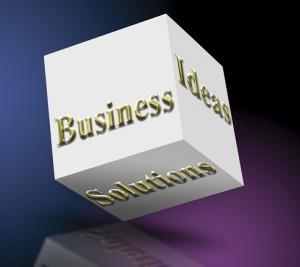 The Paradox Of Business: HUSTLEpreneurship VS Entrepreneurship