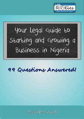 Business Law eBook