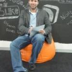 Unusual Entrepreneur Interview With Johan Nel Of UmuntuMedia.com