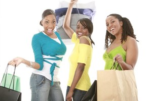 7 Small Steps For BETTER Customer Satisfaction