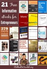 free-informative-ebooks-for-entrepreneurs