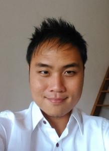 Jamon-CEO, Backstreet Academy