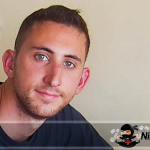 Unusual Entrepreneur Interview Questions With Dave Schneider of NinjaOutreach.com