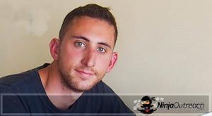 Dave Schneider of NinjaOutreach.com