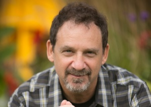 Michael Fratkin