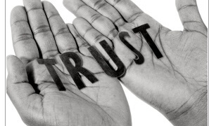 Why CREDIBILITY Comes Before PROFITABILITY