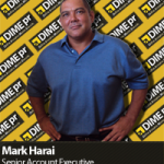 Unusual Entrepreneur Interview With Mark Harai Of MarkHarai.com
