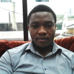 Unusual Entrepreneur Interview With Adedeji Opoola Of LazyAppetite.com