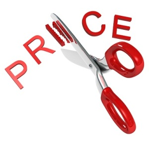 COMPETITIVE STRATEGY: How To Win The PRICE War