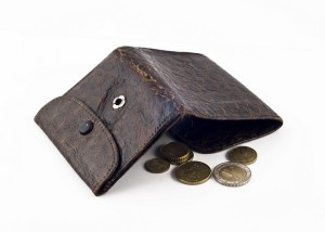 How To Save Your Business From Self-Inflicted Financial CRISIS!