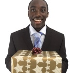 A Christmas GIFT For Entrepreneurs!