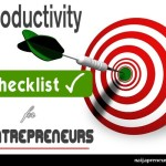 How To Boost Your Entrepreneurial Productivity