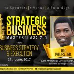 tito-philips-strategic-business-masterclass-profile